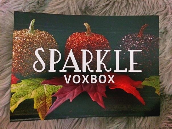 voxbox01
